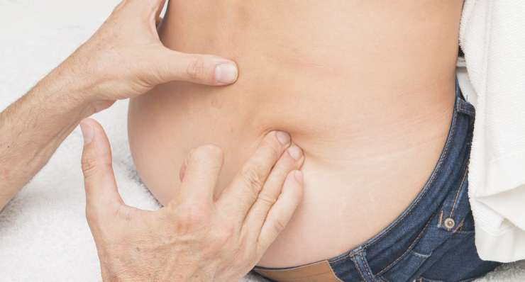 Восстановление после инсультов и спортивных травм