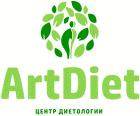 Співпраця з центрами АртДієта