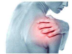 Лечение боли в суставах в Полтаве