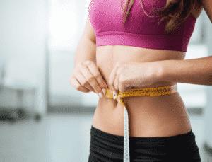 Снижение массы тела в Полтаве
