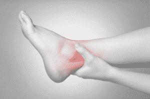Лечение слабости в связках в Полтаве